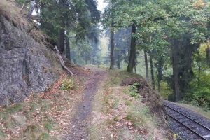 Harz Kaarstwanderweg