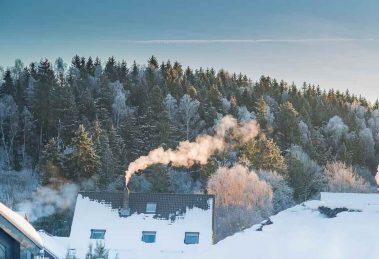 Harz Wandern Winterwandern Braunlage