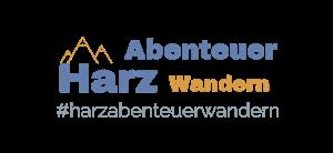 www.harz-abenteuer-wandern.de