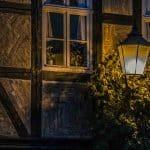 Blankenburg Nachtwächterführung