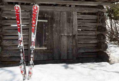 Wintersport & Skifahren im Harz
