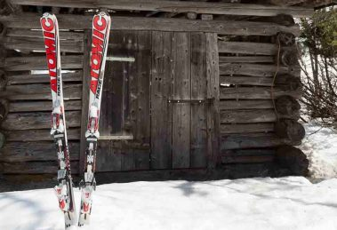 Wintersport & skiën in de Harz