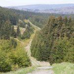 Harzer Grenzweg